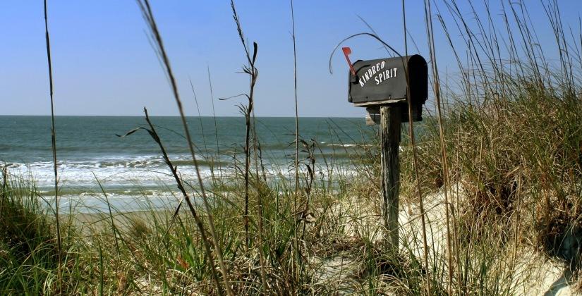 Mailbox-on-beach-small